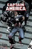 Captan America'nın Ölümü Cilt 1