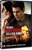 Jack Reacher: Never Go Back - Jack Reacher 2: Asla Geri Dönme