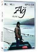 Ağ - The Net - Geumul