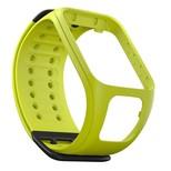 TomTom Akıllı Saat Kayısı Large Yeşil