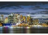 Educa-Puz.1000 Sydney 17106