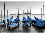 Educa-Puz.1000 Venice 17112
