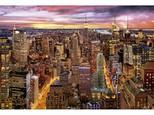 Educa-Puz.3000 Manhattan 17131