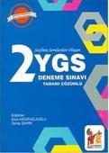 YGS 2 Deneme Sınavı