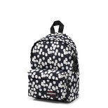 Eastpak Çnt.Orbit Flow Siy.EK04380O
