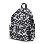 Eastpak Çnt.Padded Pak'R Flow Black