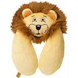 GoTravel Lion Bebek Boyun Yastığı 2702