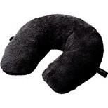 GoTravel Plush Boyun Yastığı Siyah 453