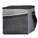 Thermos Classic Soft Cooler 36 Can 27 lt