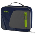 Thermos Radiance SoftCooler Lunch Kit