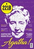 221B Dergisi Sayı 8