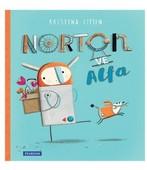 Norton ve Alfa