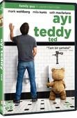 Ted - Ayı Teddy