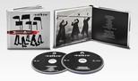 Spirit (Deluxe Edition, 2 Discs)