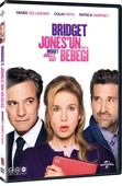 Bridget Jones's Baby - Bridget Jones'un Bebeği
