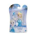 Disney Frozen - Figür Little Kingdom C1096