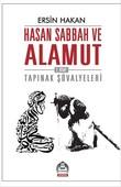 Hasan Sabbah ve Alamut 2. Kitap