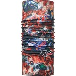 Buff Moto GP Racingred