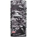 Buff Moto GP Winnerblack