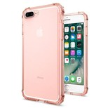 Buff Case No 1 for iPhone 7 Rose Gold