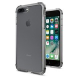 Buff Case No 1 for iPhone 7 Smooth Black