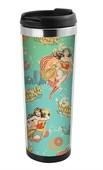 Trendix Mug Model Mataralar - Wonder Woman 2