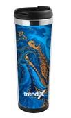 Trendix Mug Model Mataralar - Okyanus