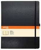 Mynote Case Extra19X25Def.96 Yp.Duz