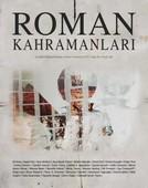 Roman Kahramanları Sayı:30