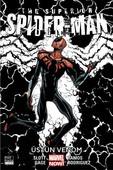 The Superior Spider-Man 5-Üstün Venom