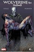 Wolverıne'in Ölümü