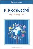 E-Ekonomi