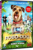 Robodog - Robot Köpek