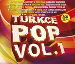 Türkçe Pop Hit Vol.1