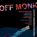 Off Monk