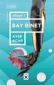 Yüzyıl Bay Binet