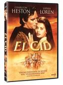 El Cid (2 DVD)