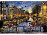 Educa-Puz.2000 Amsterdam17127