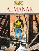 Tex Almanak 2015