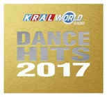 Kral World Radio-Dance Hits 2017
