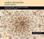 Escher Chronicles
