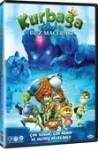 Frog Kıngdom 2-Kurbağa Krallığı Buz Macerası