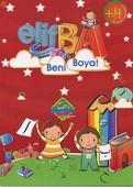 Elifba Beni Boya
