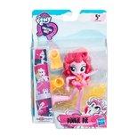 My Little Pony equestria Girls -Figür Miniler C0839
