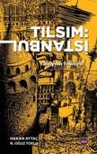 Tılsım-İstanbul