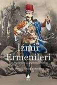 İzmir Ermenileri