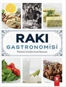 Rakı Gastronomisi