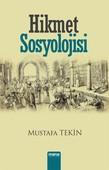 Hikmet Sosyolojisi