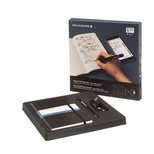 Moleskine Smart Writing Set Akıllı Yazı Seti