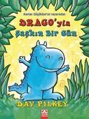 Drago'yla Şaşkın Bir Gün